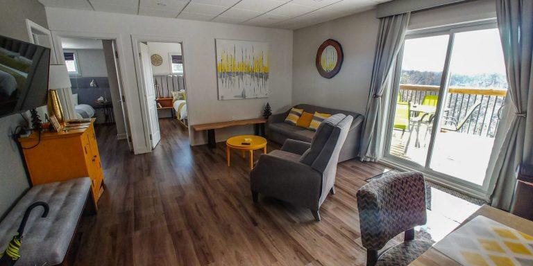 location_appartement_wakefield_salon