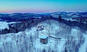 gite_wakefield_winter.jpg